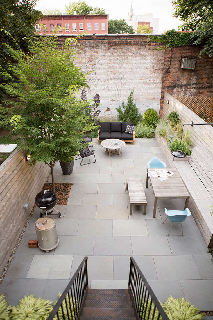 Fullsize Of Garden Backyard Designs