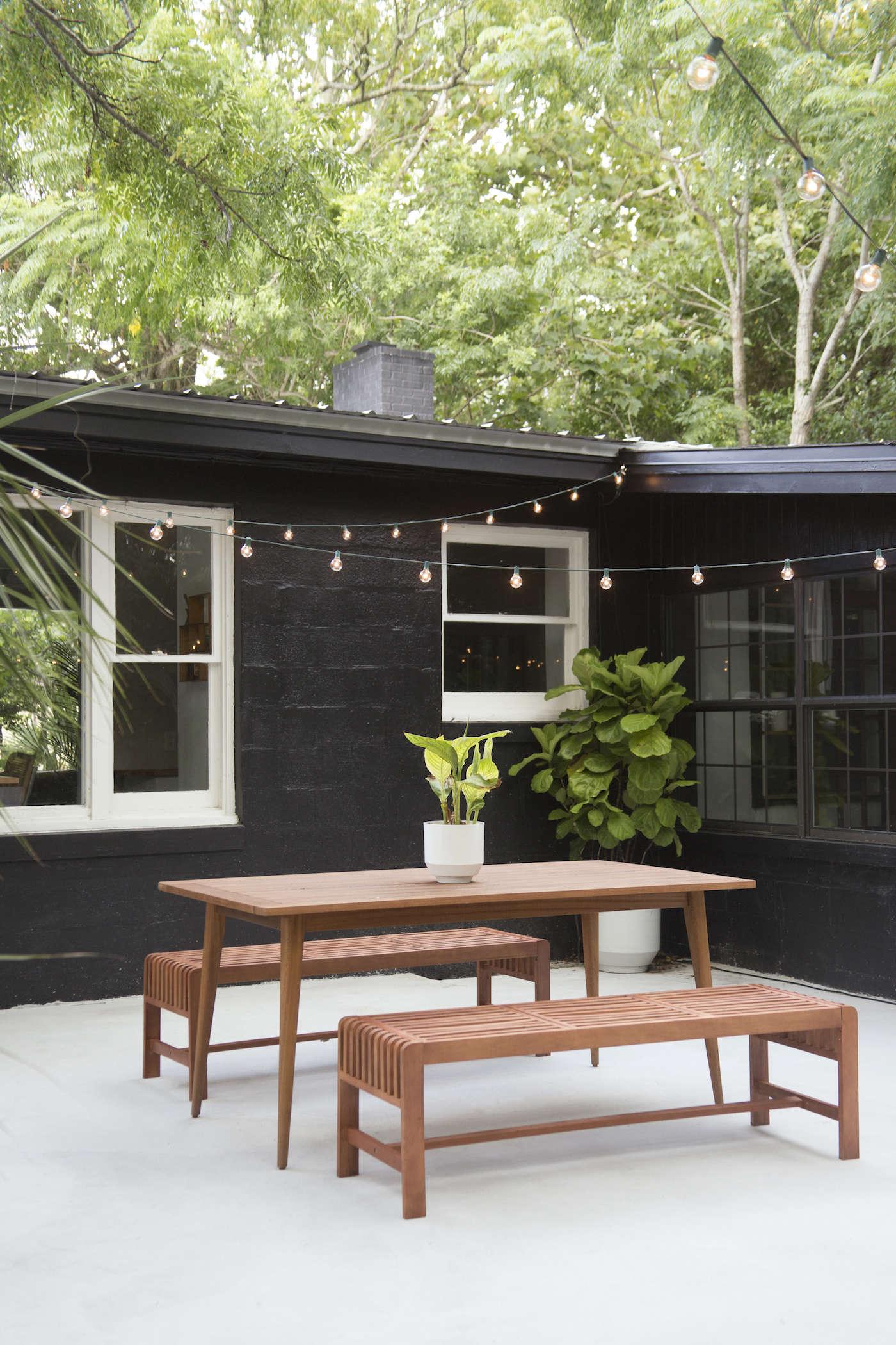 Fullsize Of Photos Of Backyards Landscaping Ideas