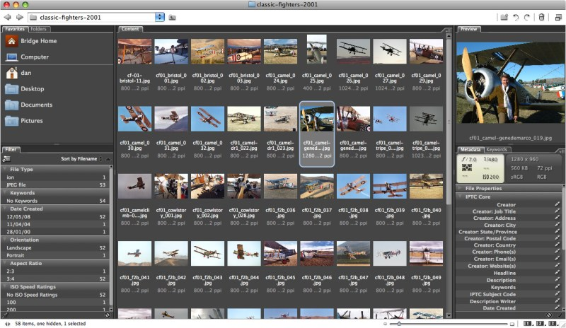 Large Of Best Duplicate Photo Finder