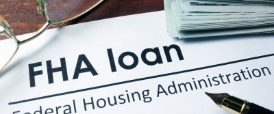 When to Choose an FHA Refinance Over a Conventional Mortgage   GOBankingRates