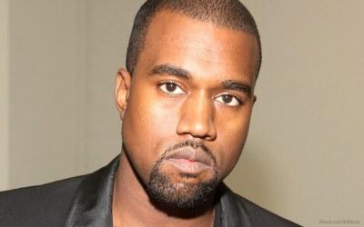 Kanye West's Net Worth: $145 Million And Dropping Fast | GOBankingRates