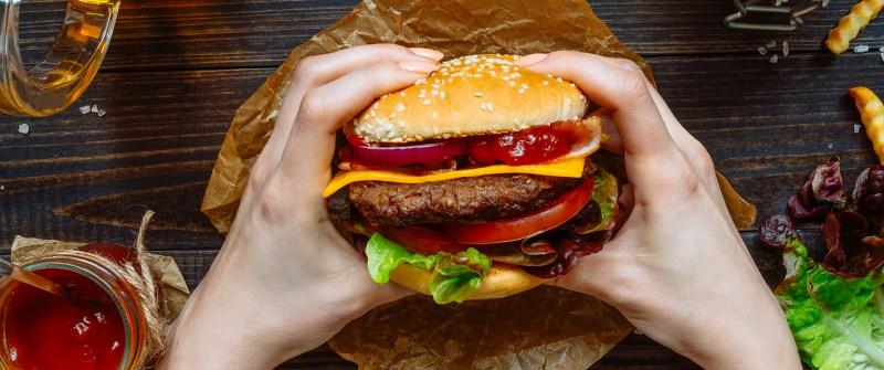 Large Of Wendys Trex Burger