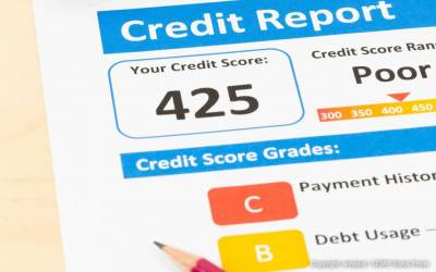 Best Bad Credit Personal Loans of 2016 | GOBankingRates