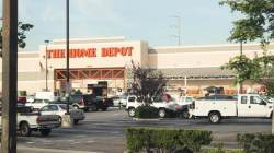 Grande 3 Ways To Save Money At Home Depot Home Depot Cyber Monday Promo Code Home Depot Cyber Monday 2017 Canada