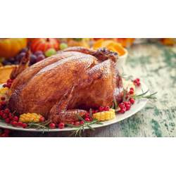 Pristine Amazon Is Cutting Prices On Turkeys At Whole Foods Gobankingrates Whole Foods Austin Thanksgiving Hours Whole Foods Thanksgiving Hours Santa Clara nice food Whole Foods Thanksgiving Hours