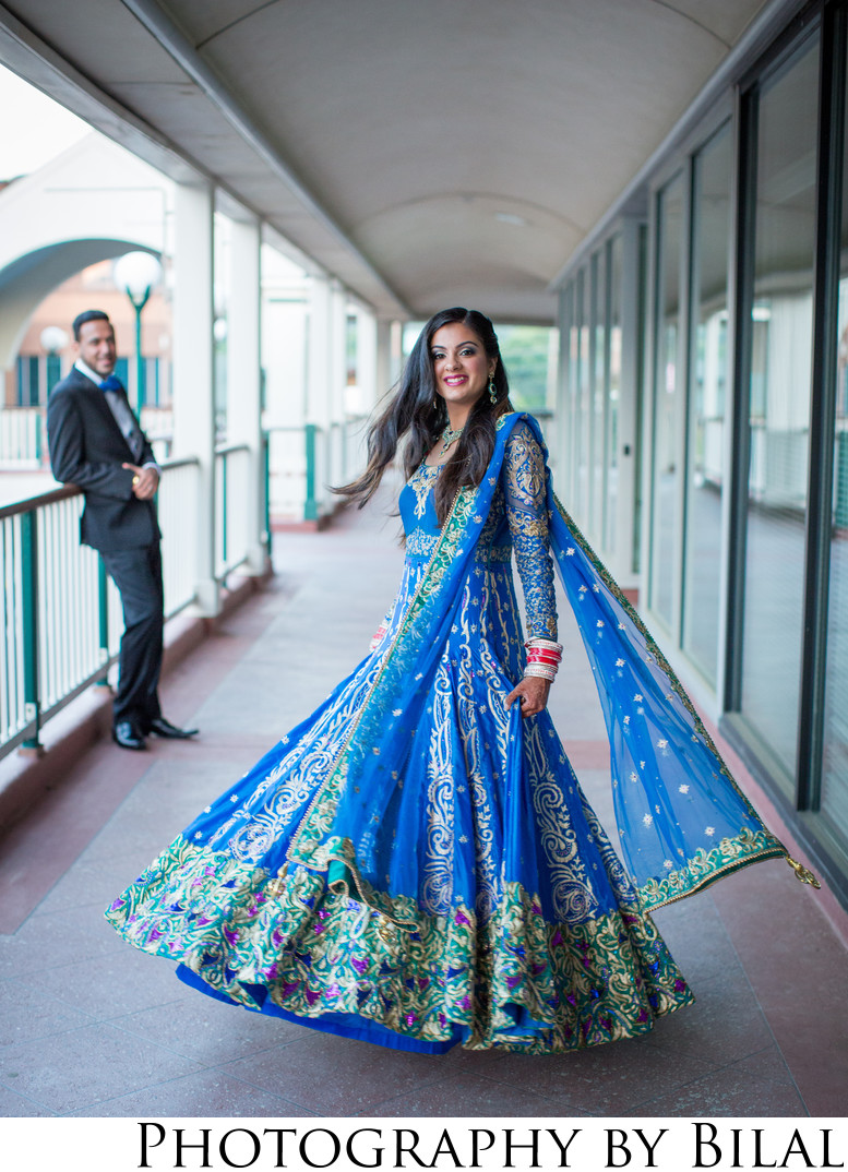indian wedding reception wedding dresses nj reception dresses for wedding Indian Reception Wedding Dresses NJ