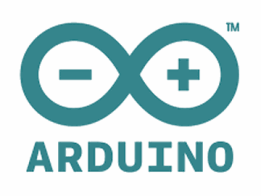Arduino IDE for ESP8266 Quickstart Guide