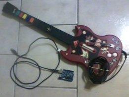 MIDI Hero
