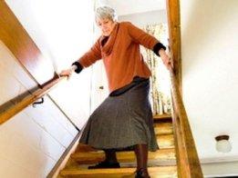 Staircane