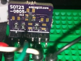 pin^2: An augmented approach to breakout boards