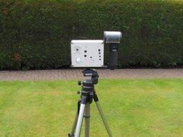 POD (Portable Observation Device)