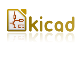 The KiCAD Central