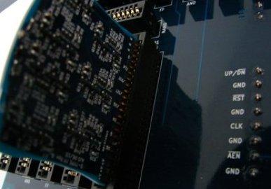 The T-1: A discrete 8-bit Stack Computer