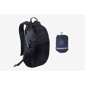Mind Bean Stowaway Day Pack Packable Bags Backpacks Travel Hiconsumption Ll Bean Luggage Sets Ll Bean Luggage Accessories