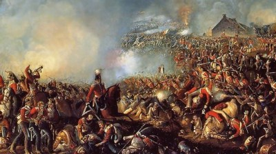 7 Things You May Not Know About the Battle of Waterloo - History in the Headlines