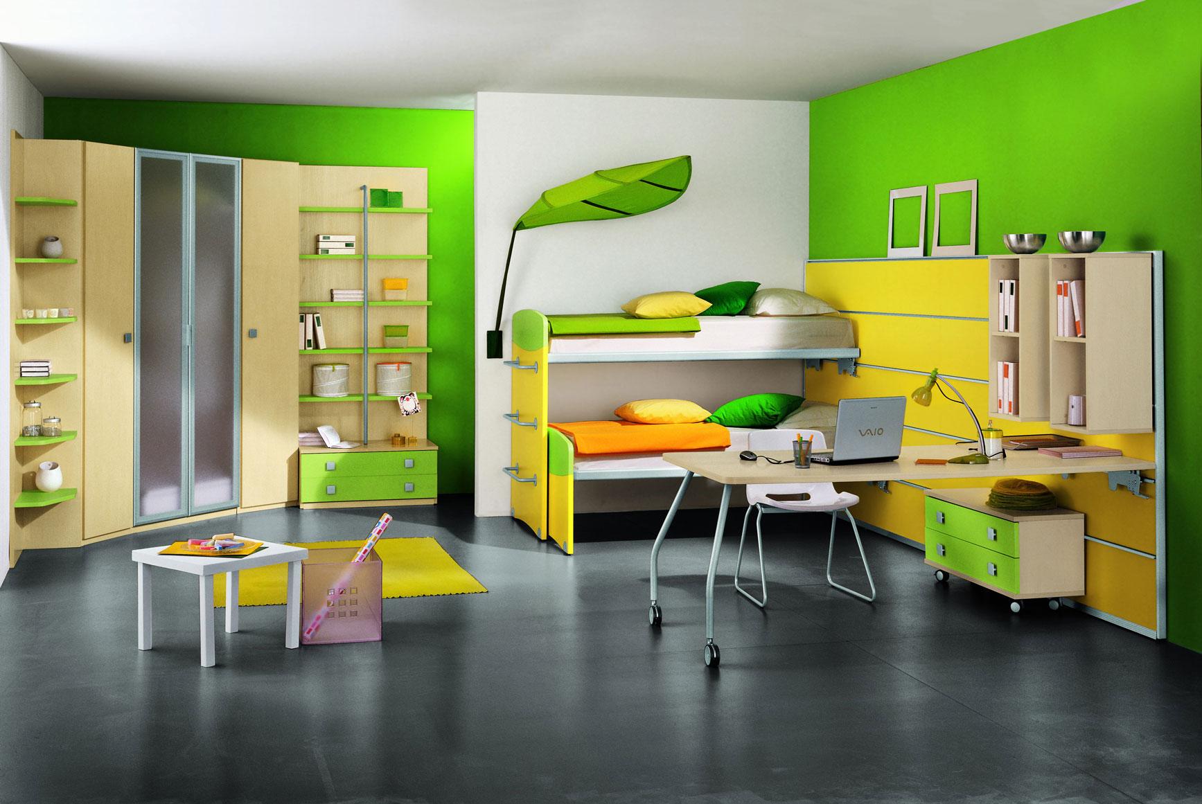 modern kid furniture modernkidsroomgreen modern kid furniture  - modern kid furniture modernkidsroomgreen modern kid furniture