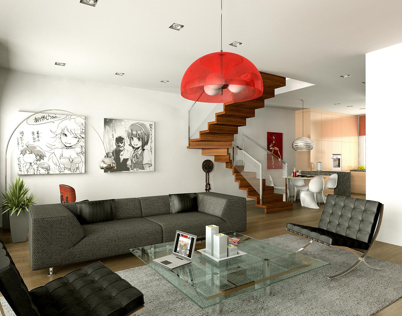 Fullsize Of Decorating Ideas For Living Room