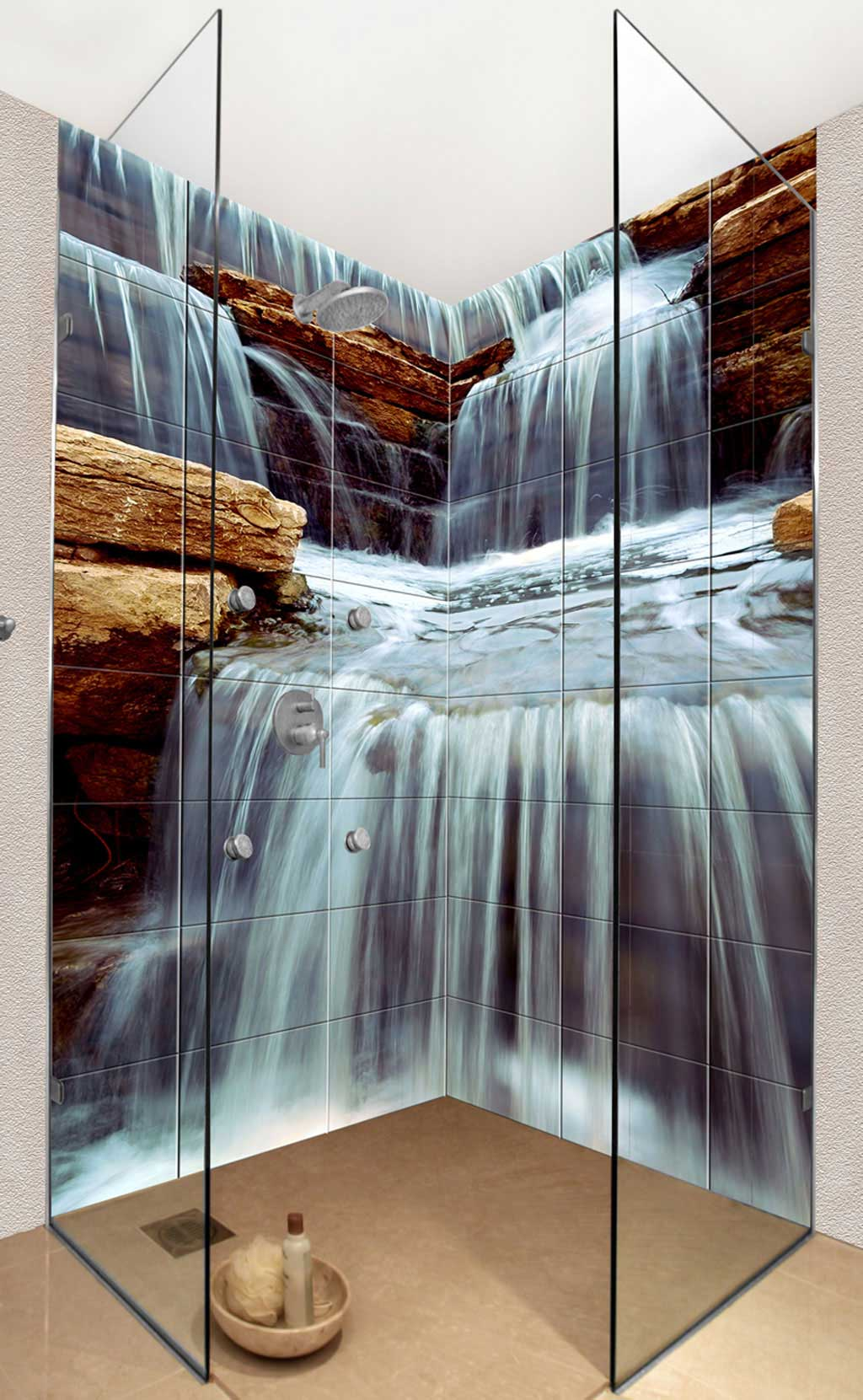 photo tiles for kitchens and bathrooms kitchen wall tiles design waterfall bathroom tiles