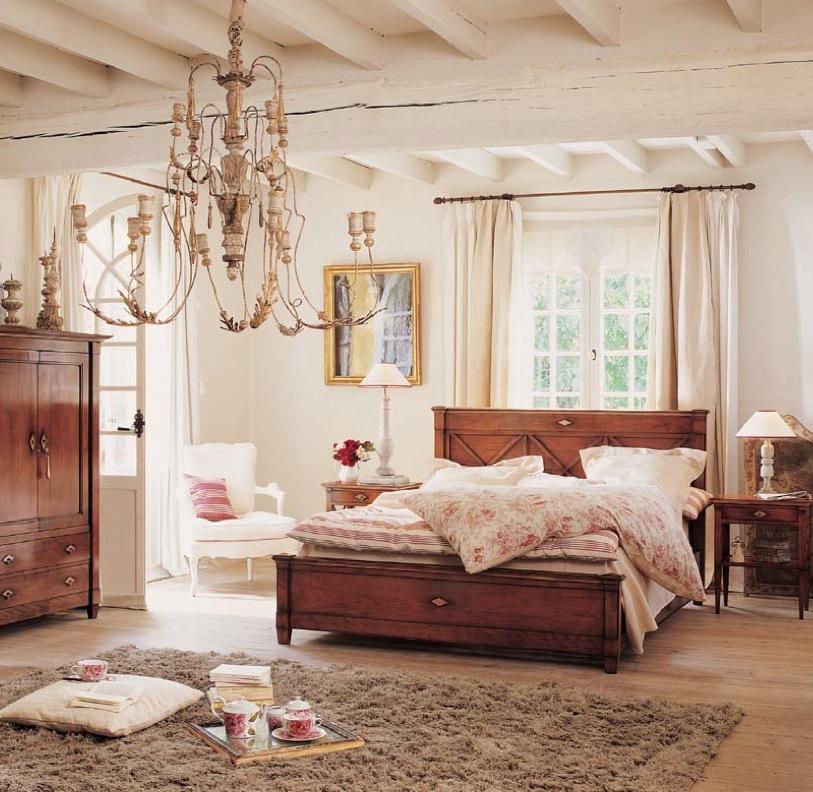 Rustic Elegant Bedroom Furniture wonderful rustic elegant bedroom furniture master bathroom leawood