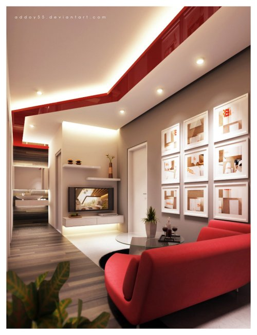 Regaling Super Living Rooms Red Living Room Designs Living Room Red Living Room Design Red Living Red Living Room Set Ideas Red Living Room Furniture Decorating Ideas
