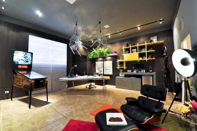 exellent cool home office designs practical p s 2042807902 inside design decorating. beautiful ideas. Home Design Ideas