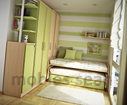 Small Of Kids Room Decor