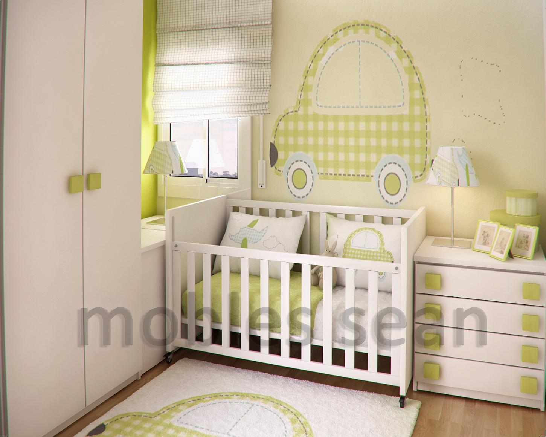 compact nursery furniture. compact nursery furniture n b