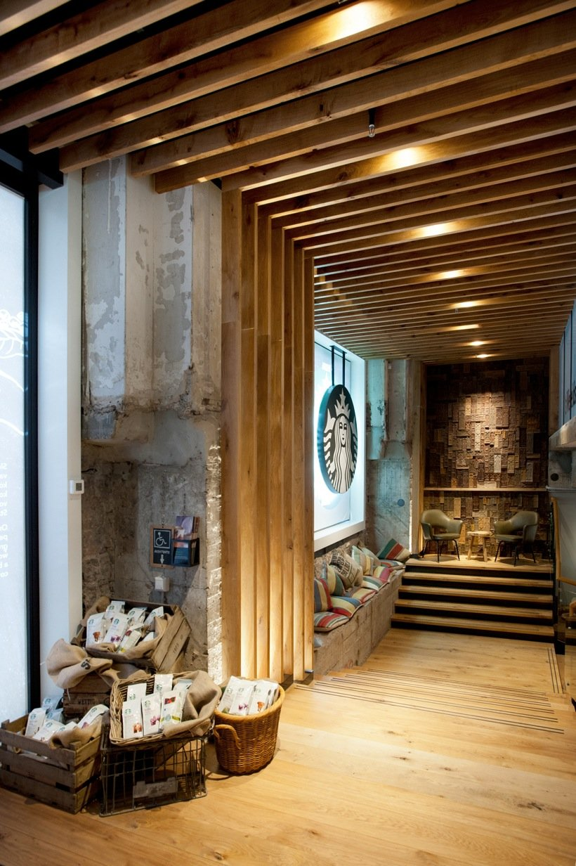 Fullsize Of Wood Ceiling Ideas