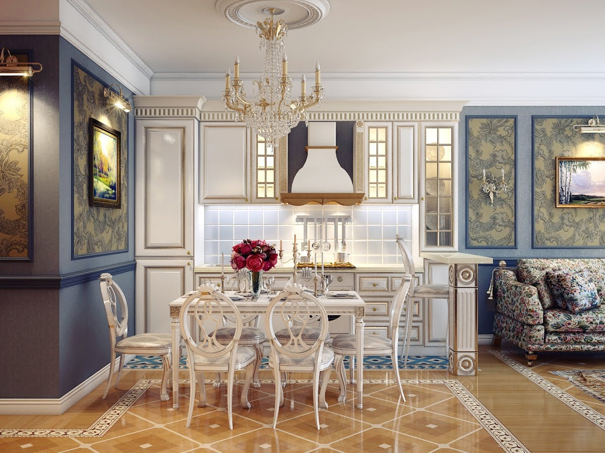 kitchen dining designs inspiration and ideas kitchen table chandelier