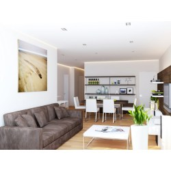 Smart Interior Decoration Interior Decoration Nigeria Images Brown Living Room Brown Living Room Interior Design S Living Room Living Room