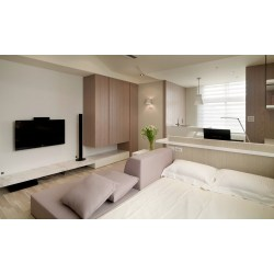 Small Crop Of Small Studio Apartment Setup Ideas