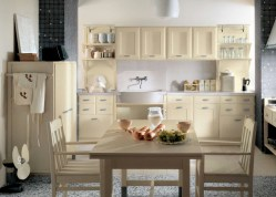 Joyous Italian Style Country Kitchen Design S Minacciolo Country Kitchens