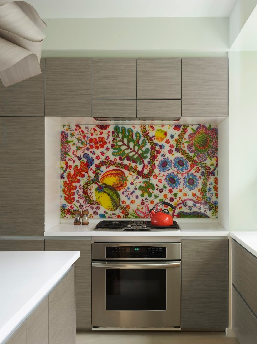 50 kitchen backsplash ideas mosaic tile kitchen backsplash