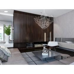 Distinctive Pattern Craftsman Home Design Elements Home Elements Design Studio House Interiors Dynamic Texture