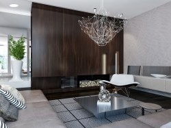 Small Of Home Design Elements