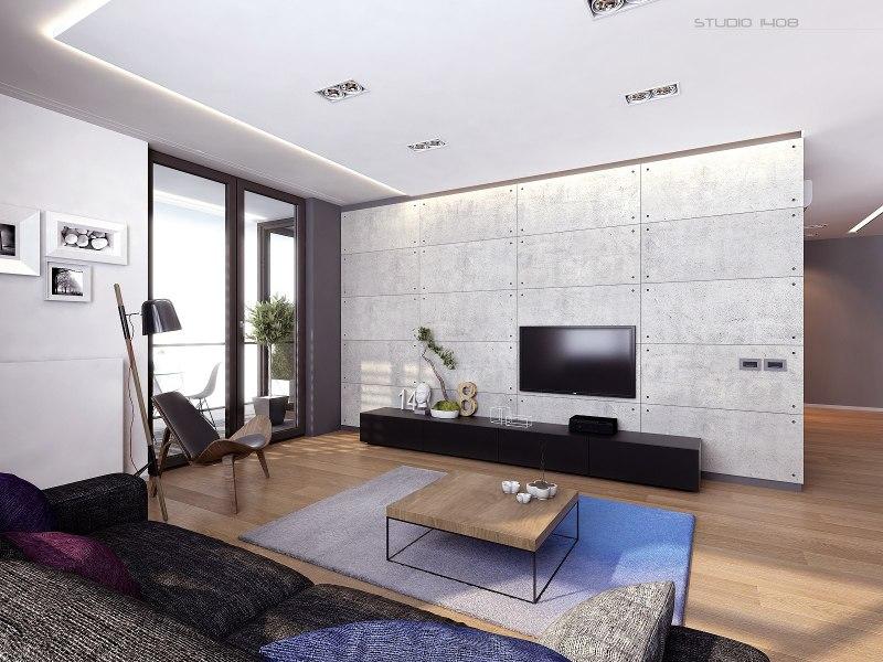 Inspiring Minimal Lounge Minimal Lounge Lighting M Minimal Lounge