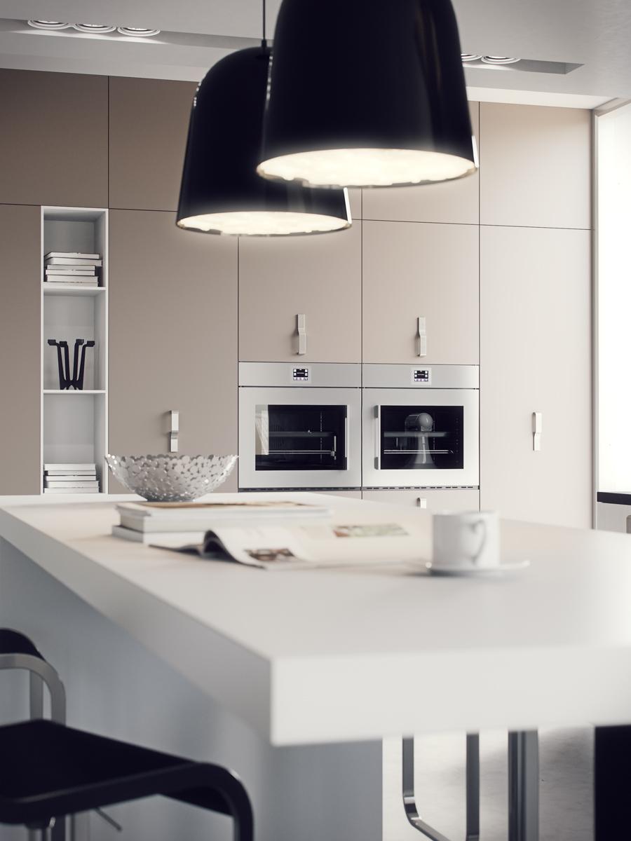 kitchen layouts and lovely lighting light pendants kitchen