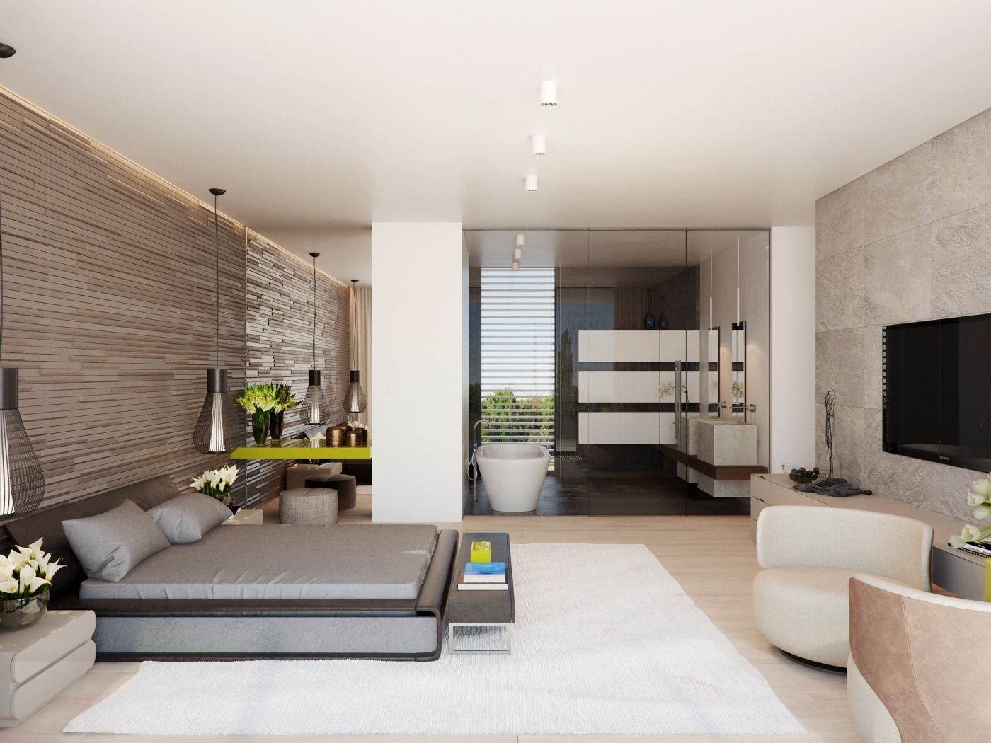 Master bedroom in addition contemporary master bedroom designs on