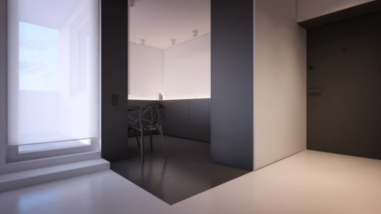 corner-room-design