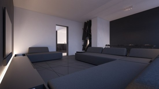 grey-living-room-design