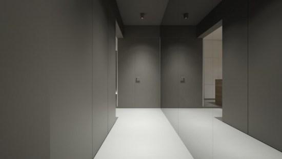white-and-grey-design