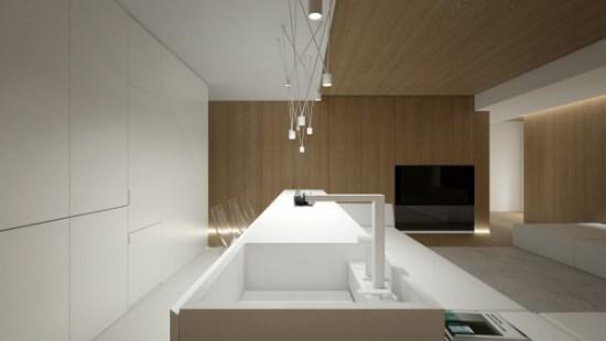 white-kitchen-counterop