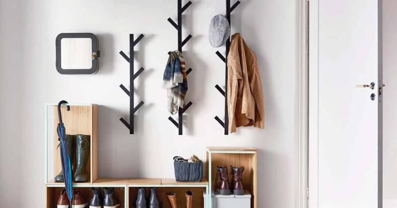 Posh Shoe Coat Hat Racks Ikea Coat Rack Lovequilts Ikea Coat Rack Custom Ikea Coat And Hat Rack
