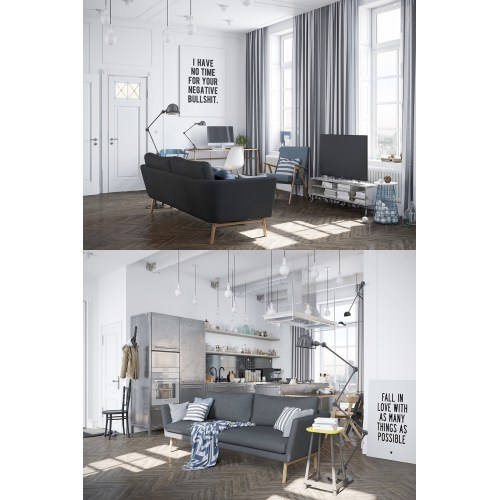 Medium Crop Of Home Decor Inspiration