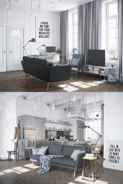 Sparkling Scandinavian Living Room Ideas Inspiration Home Decor Inspiration Ideas Home Decor Inspiration