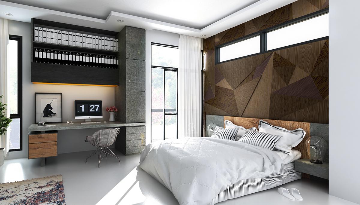 Fullsize Of Couple In Bedroom Photos
