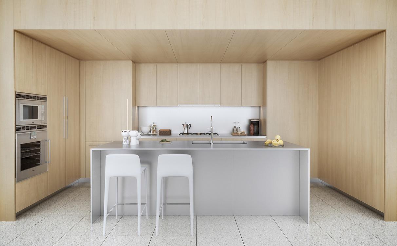 25 white and wood kitchen ideas kitchen ideas