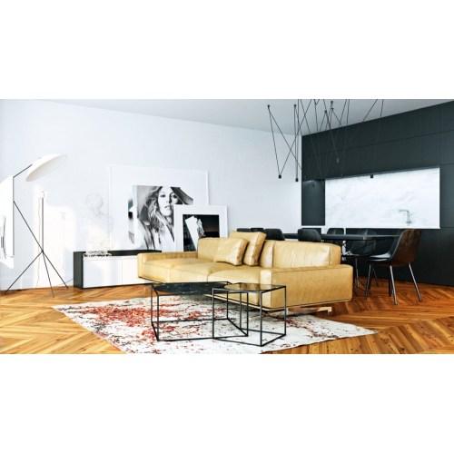 Medium Crop Of Modern Home Wall Decor