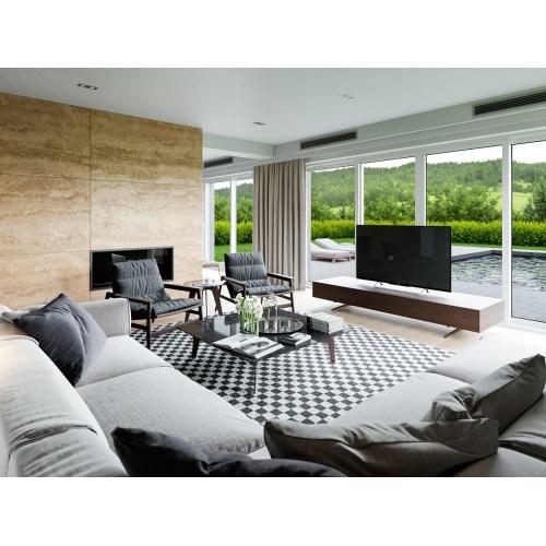 Medium Crop Of Interior Designs Of Living Rooms