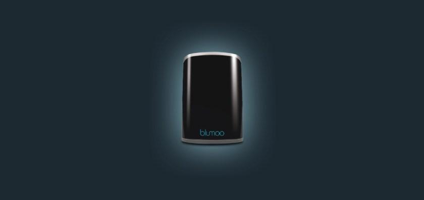 universal smart remote